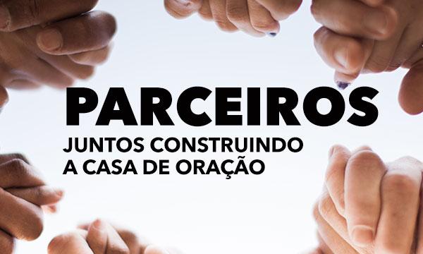 titlepage_parceiros