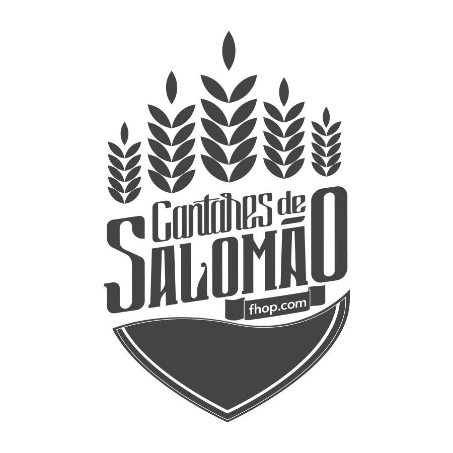 logo_cantares_salomao