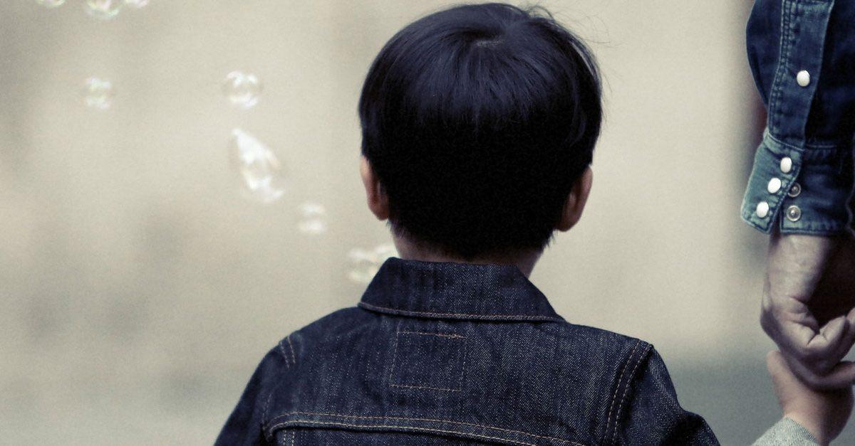 Jejum Dia 13: Caminhando em fé