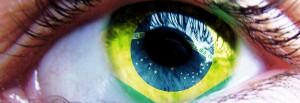 Mudando o Brasil através da oração