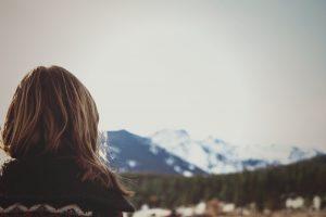 Como encontrar o amor de Deus quando você falhar