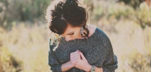 A voz de Deus: como saber se você já ouviu?