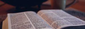 Dicas Práticas de Como Estudar a Bíblia