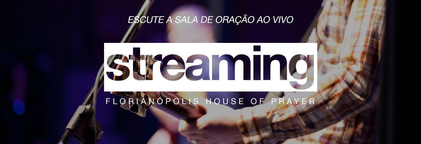 transmissao-online-1400x480