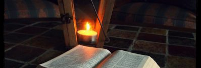 descobrindo-proverbios-o-mandamento-e-a-essencia-da-sabedoria