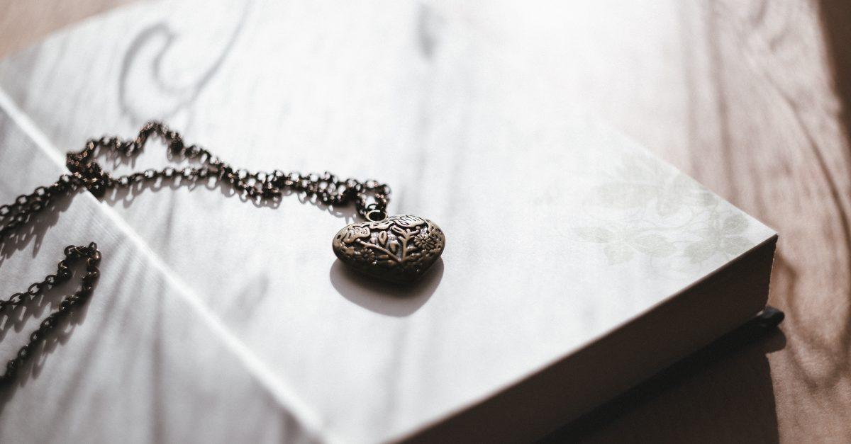Descrobrindo Provérbios: Vivendo a sua Vontade