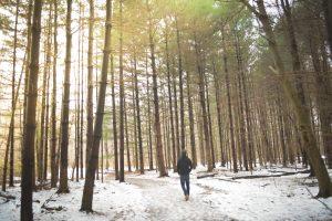 Jejum: Perseverando com Fidelidade
