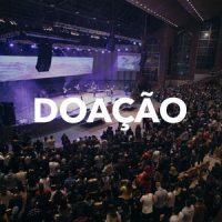 doacao