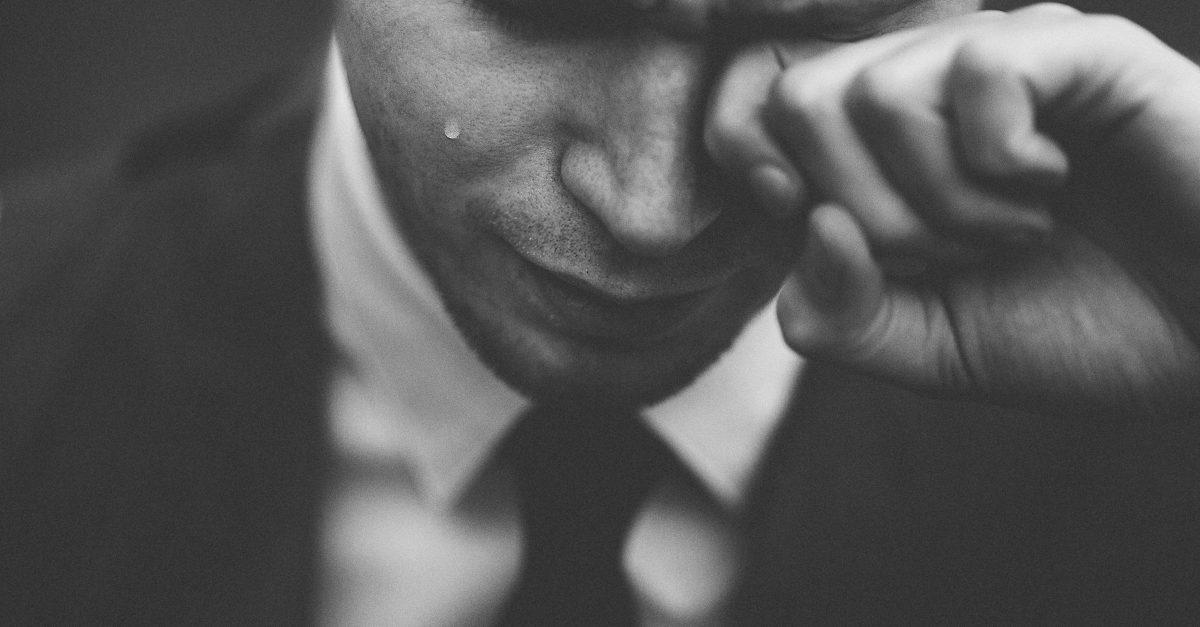 Vida de oração: orações sinceras