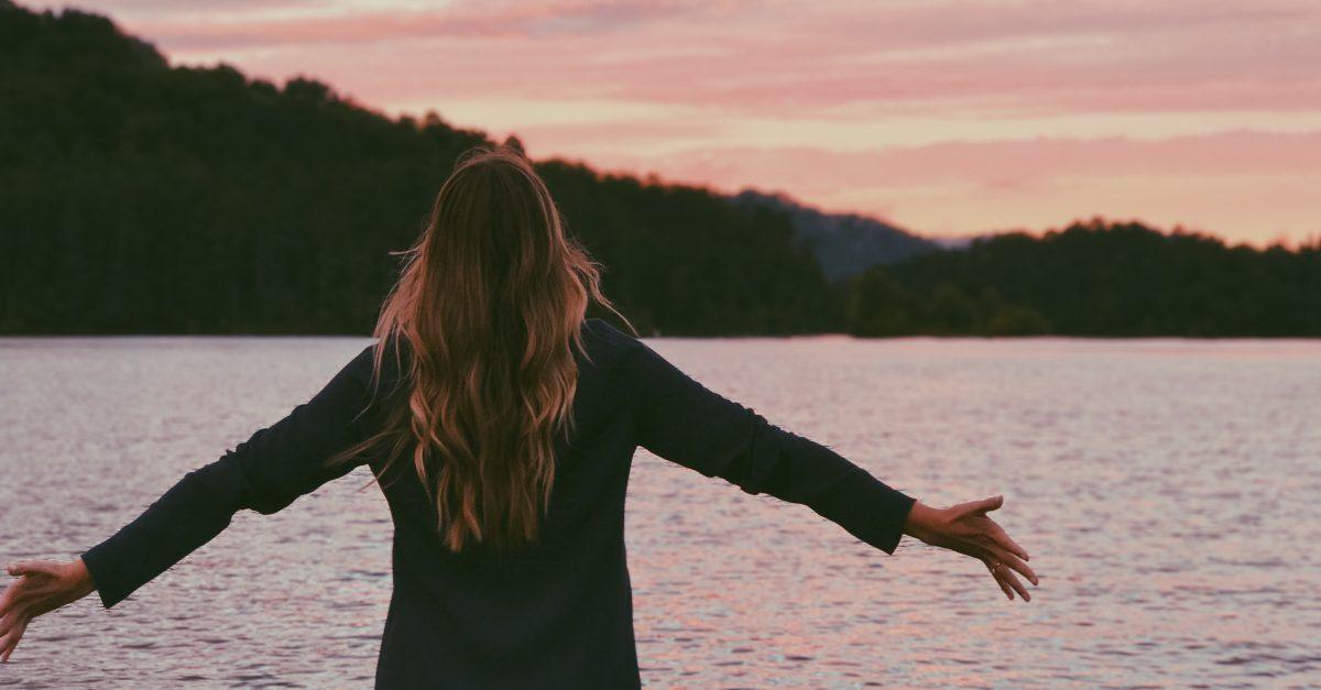 Vida de Oração: Dicas práticas para crescer em oração