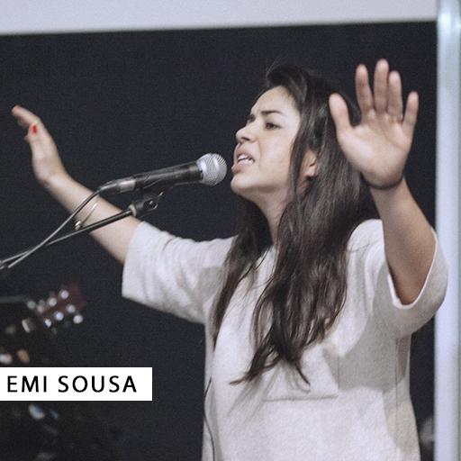 EMI-E2