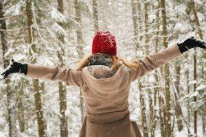 Você está pronto para viver o dia da resposta as suas orações?