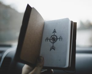Plano Perfeito: O Amor vence o Medo