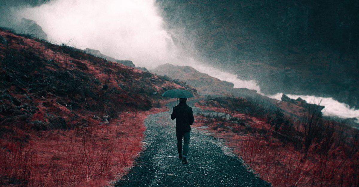 O profeta Elias e sua vida de fé e milagres