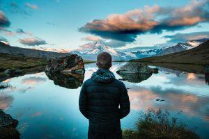 Você descobriu o propósito de sua vida?