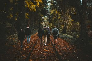 Os Dons Espirituais e o Corpo de Cristo