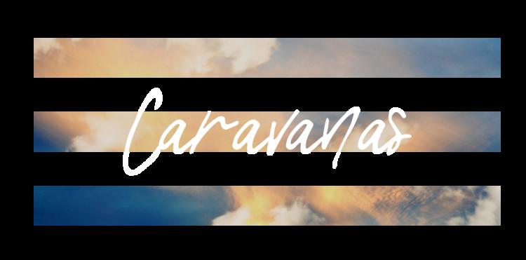 caravanas-texto