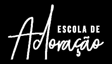 escolaadoracao_logo