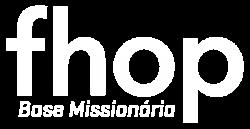 logo_fhop