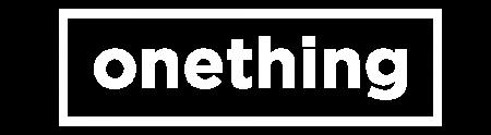 onethingwhite