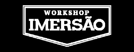 workshop-imersao